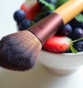 Natural cosmetics: a world market growing by 5.2% per year by 2027
